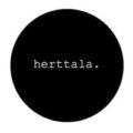 Herttala