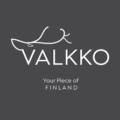 VALKKO_LOGO