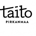 taito-pirkanmaa_pysty_musta_360x214
